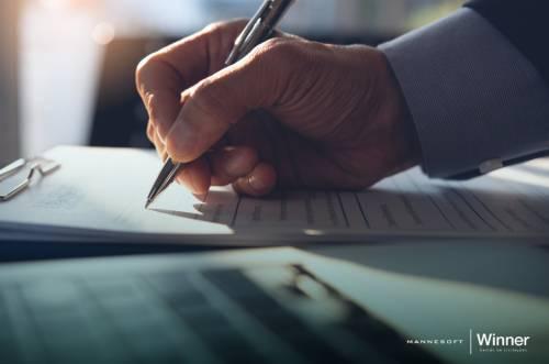 Conheça os principais documentos para habilitação em licitação