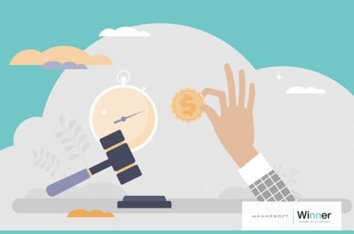 O que é e como funciona a dispensa de licitação?