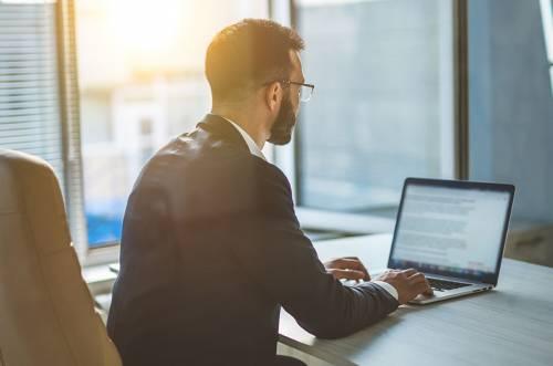 Nova lei de licitações: tudo que a sua empresa precisa saber