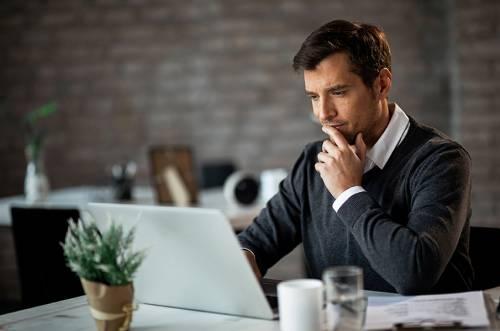Pregão eletrônico: o que você precisa saber sobre sua obrigatoriedade